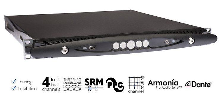 amplifier_x4_800x800-e1485953962305